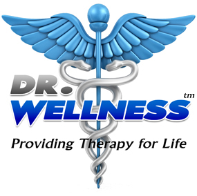 Dr Wellness is the leader in the field of health through hydro therapy. Now you can enjoy the relief from a hot tub with going to the chiropractor.