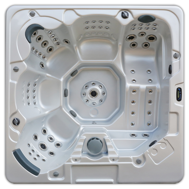 Lifestyle Series Hot Tubs Cheap and Spas are our entry level product. They provide quality equipment at a cost everyone can afford