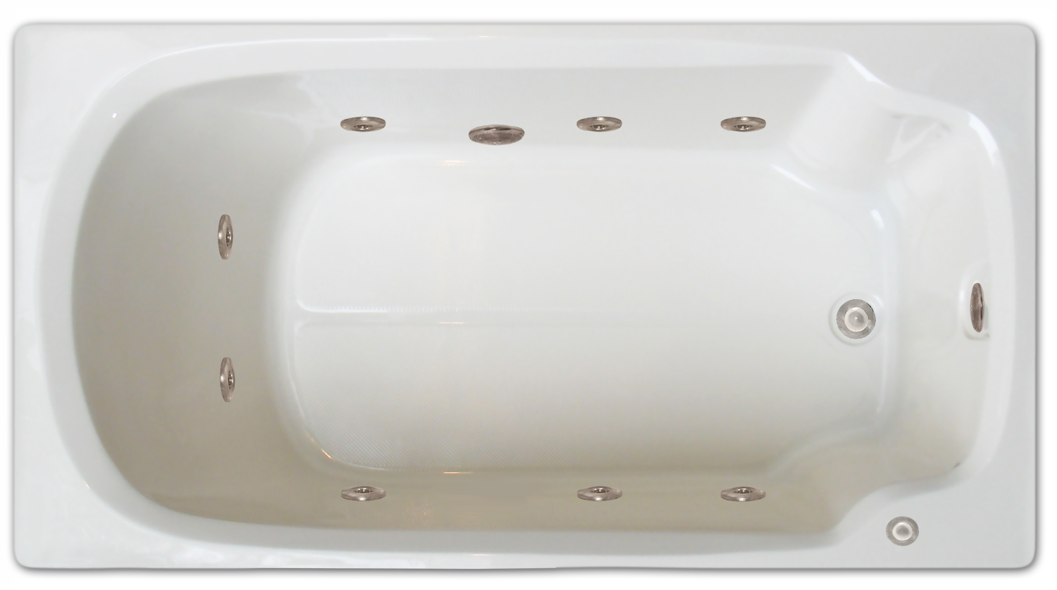 Signature Baths by RecDirect Factory Outlets