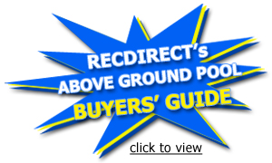RecDirect Factory Outlets Above Ground Pool Buyers Guide. To help you with the purchase of a pool